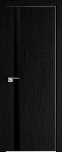 Двери Двери из массива Двери из стекла Двери оптом Двери пвх Двери-гармошки Двери-купе Демонтаж дверей Деревянные двери Изготовление арок Изготовление межкомнатных дверей Купить арки Магазины дверей Магазины межкомнатных дверей Межкомнатные двери на заказ Межкомнатные радиусные двери Металлопластиковые двери Монтаж дверей Откатные двери Офисные двери Производство дверей Радиусные двери Раздвижные двери Раздвижные системы Складные двери Стеклянные двери Стеклянные межкомнатные двери Строительные двери Установка дверей Установка межкомнатных дверей